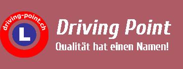 Fahrschule Driving Point in Jona-Rapperswil, Eschenbach & Schmerikon