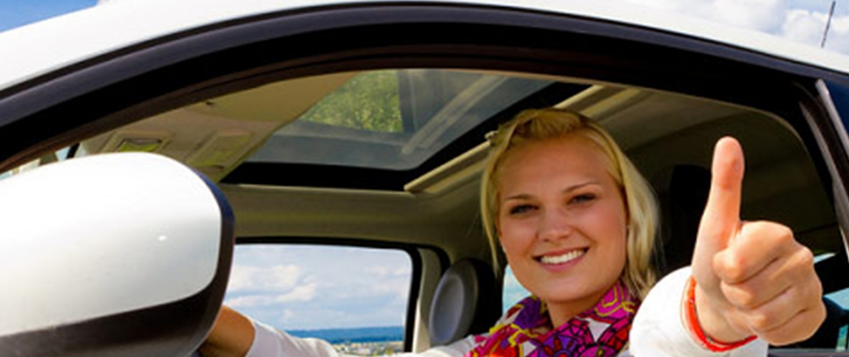 Fahrschule in Jona, Wagen, Rapperswil & Eschenbach - Driving Point