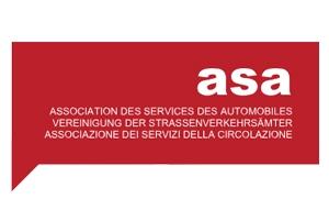 Fahrschule akkreditiert von der asa | Driving Point in Rapperswil