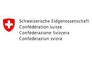 Schweizer Führerschein mit Fahrschule Driving Point