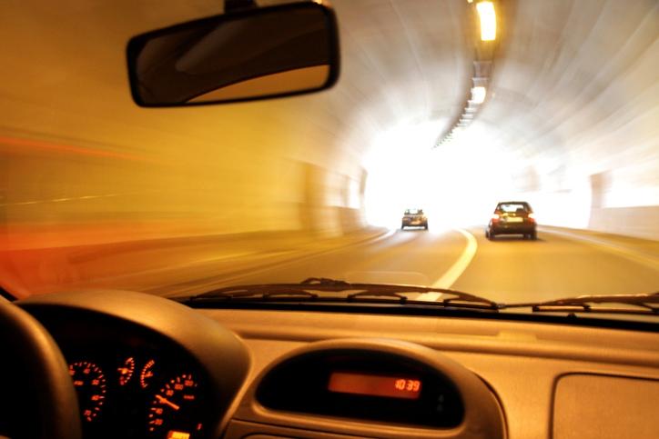 Verkehrskunde & Theorieprüfung zum Führerschein in Jona - Driving Point